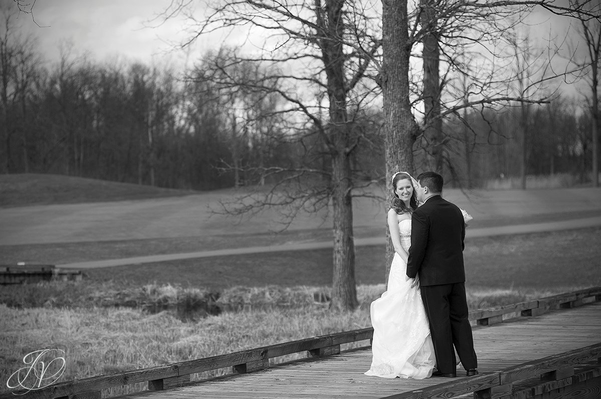 bride and groom candid, bride and groom black and white, classic bride and groom photo, Saratoga National Golf Club wedding, Saratoga Wedding Photographer, wedding photographer saratoga ny