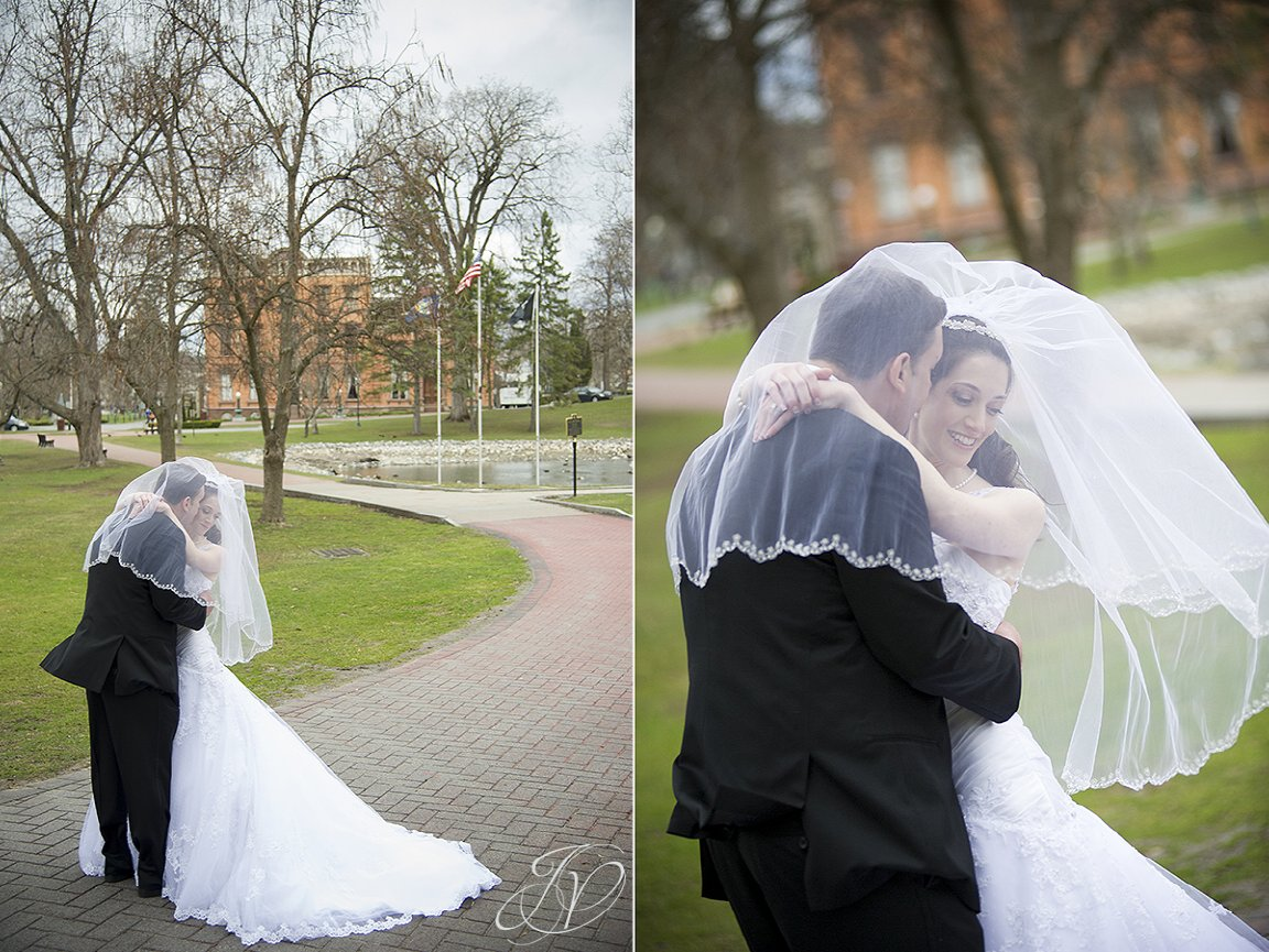 bride and groom alone photo, bride and groom photos,  Saratoga Wedding Photographer, The Canfield Casino wedding