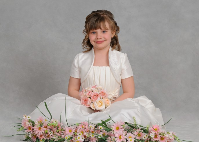 Sweet Pea Portrait Photography, Capturing life`s sweetest