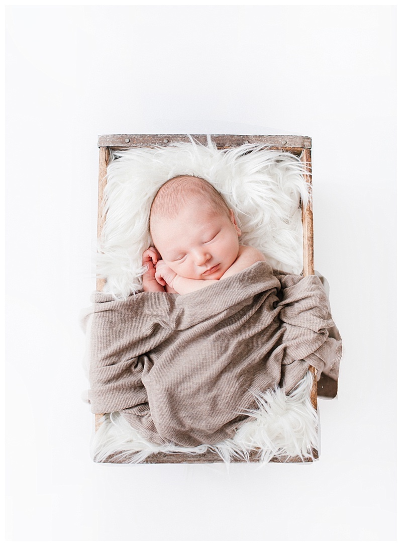 newborn-photography-os-angeles