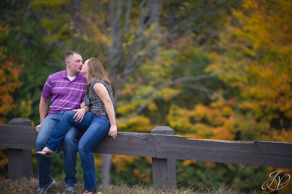 Lake Placid engagement Photographer, lake placid Engagement Session, Lake Placid Wedding Photographer