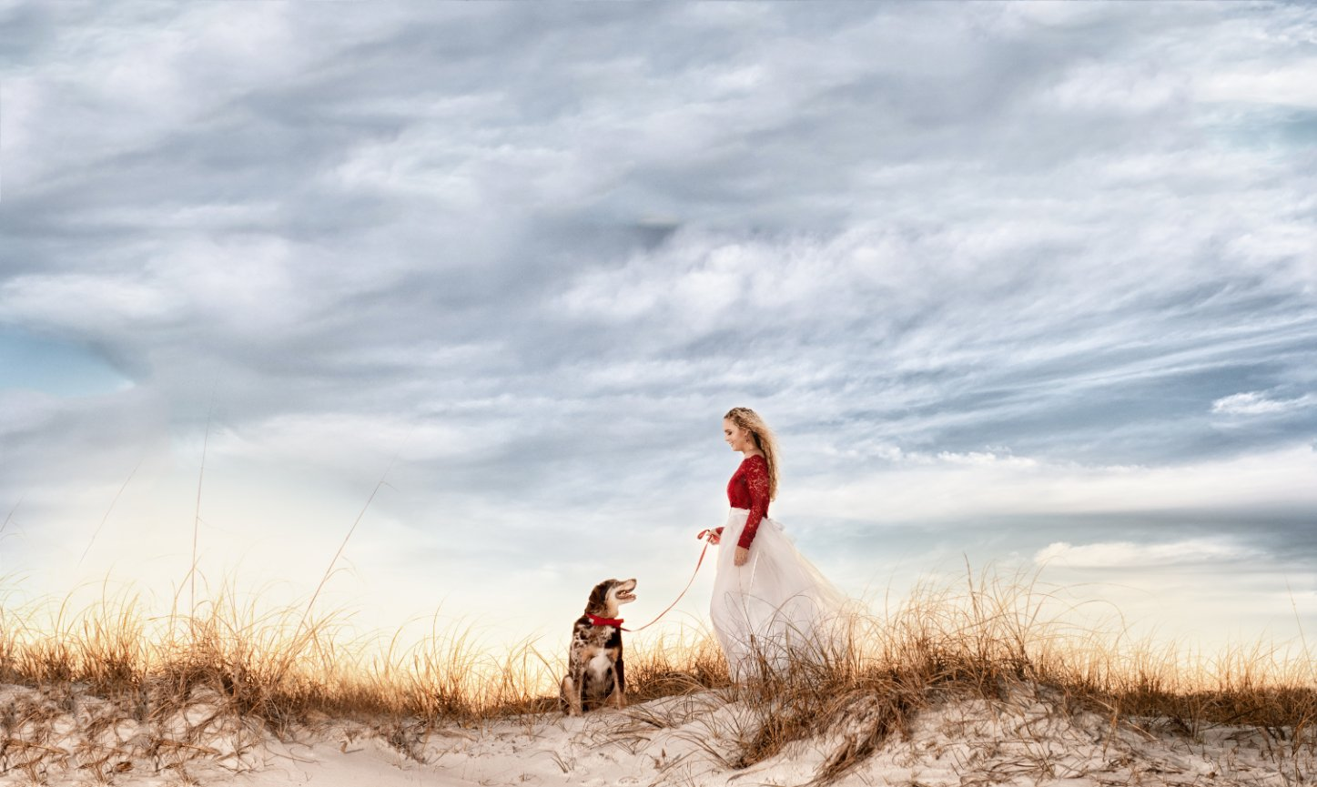 Pam Bell Amelia Island Photographer Pam Bell Photography