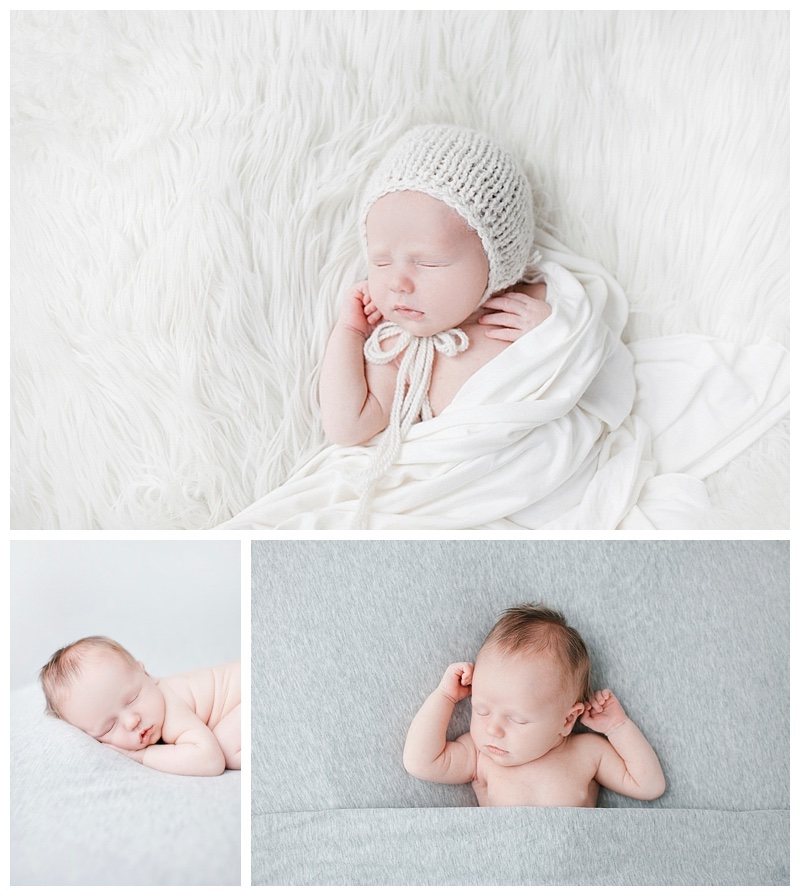 lifestyle-newborn-photography-los-angeles