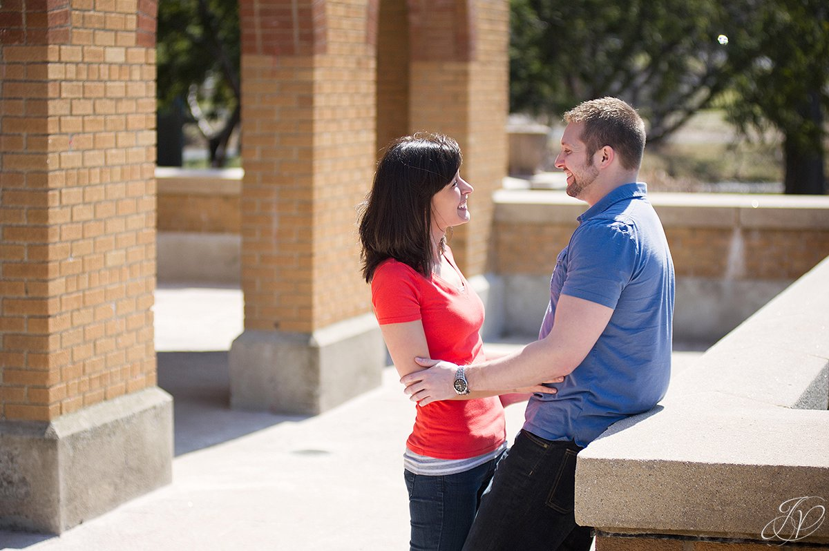 albany engagement photographers, engagement session in washington park