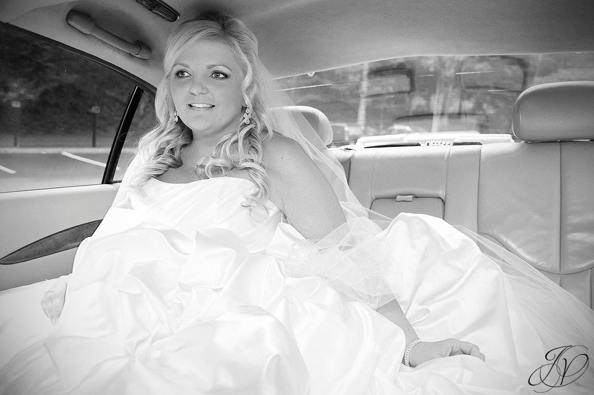 Inn at Erlowest wedding, Inn at Erlowest reception, Lake George Wedding Photographer