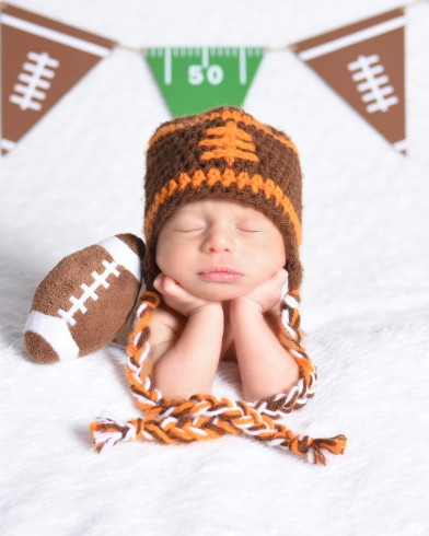Best Baby & Child Photographer - Mini Session