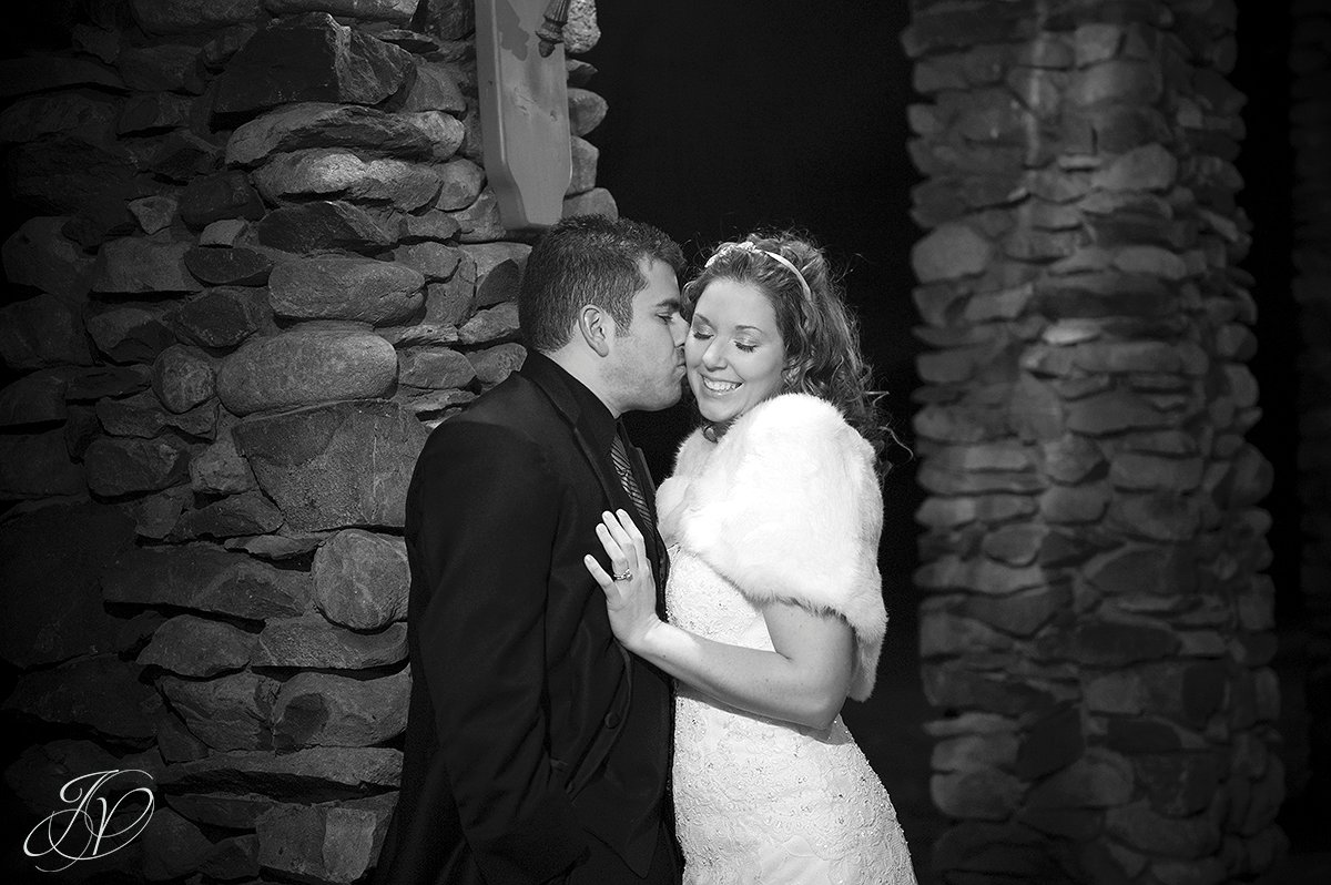 bride and groom night photos, wedding night photos, outside night shots wedding, Crooked Lake House wedding, old daley inn, Albany Wedding Photographer