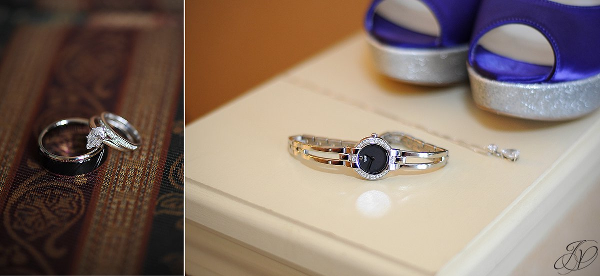 wedding rings, wedding jewelry