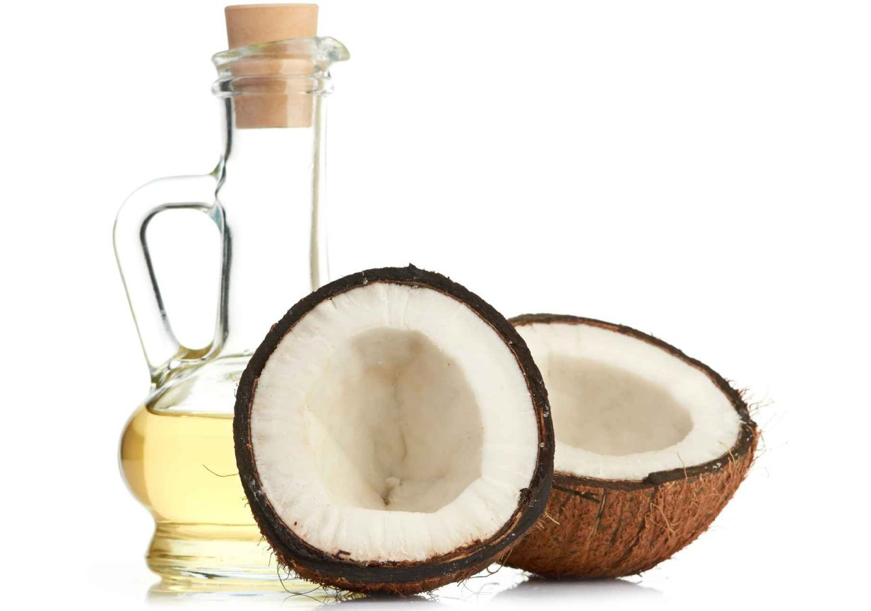 5 Ways On How To Use Coconut Oil On Your Hair Extensions