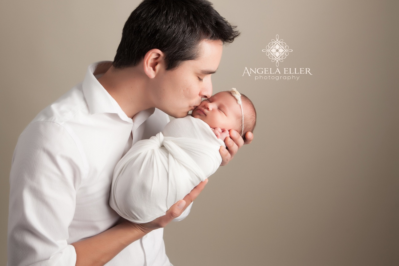 Welcome baby r visalia newborn photography angela eller photography