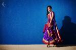 Bridal Styled Shoot // Houston, TX Wedding Photography