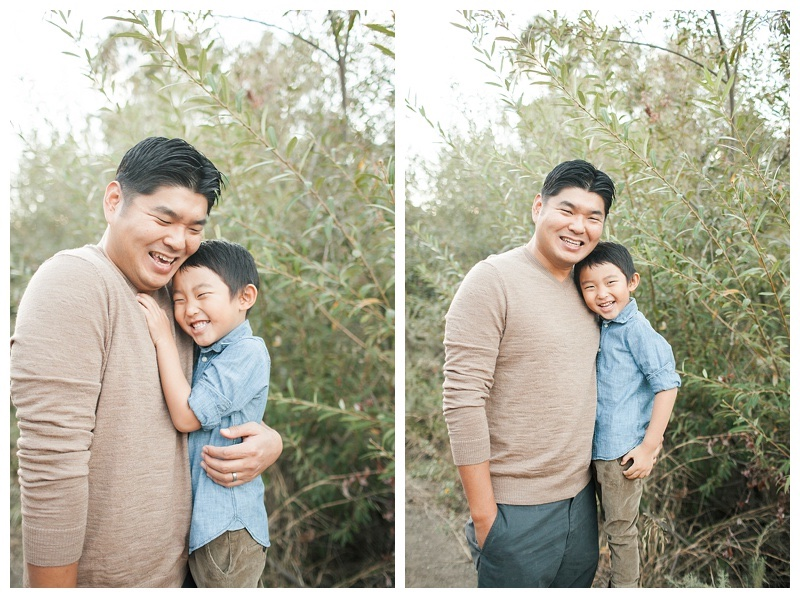 lifestyle-family-photography-os-angeles