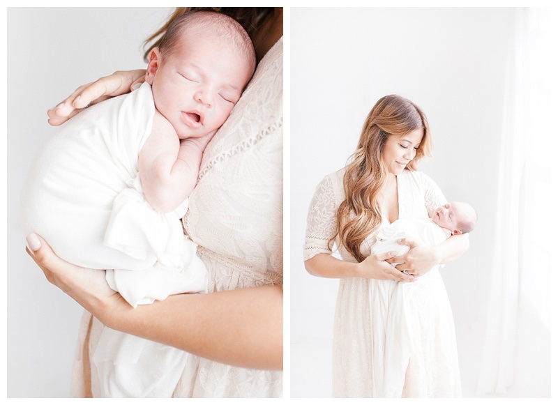 newborn-photography-los-angeles-area