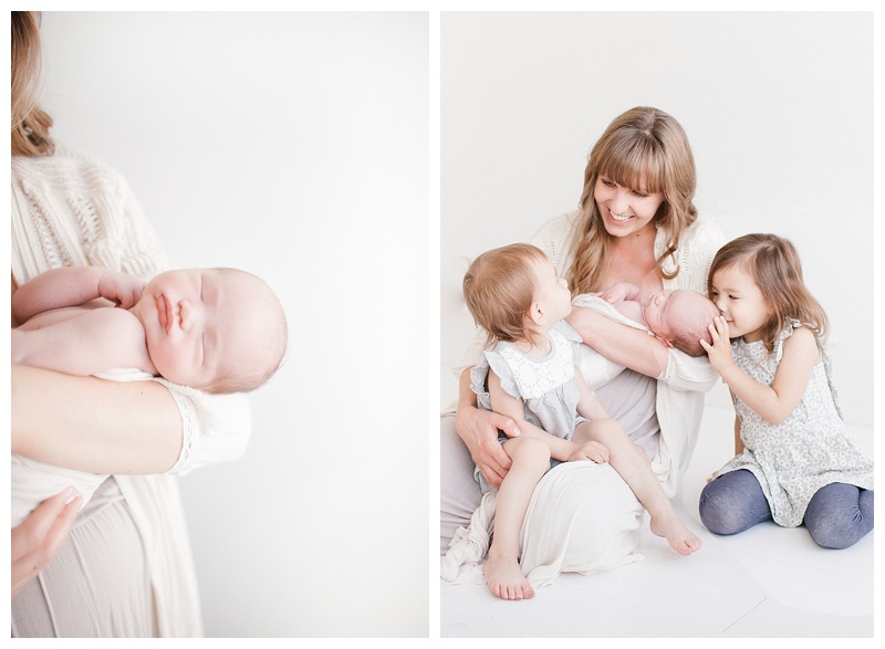 natural-baby-photography-in-los-angeles-orange-county