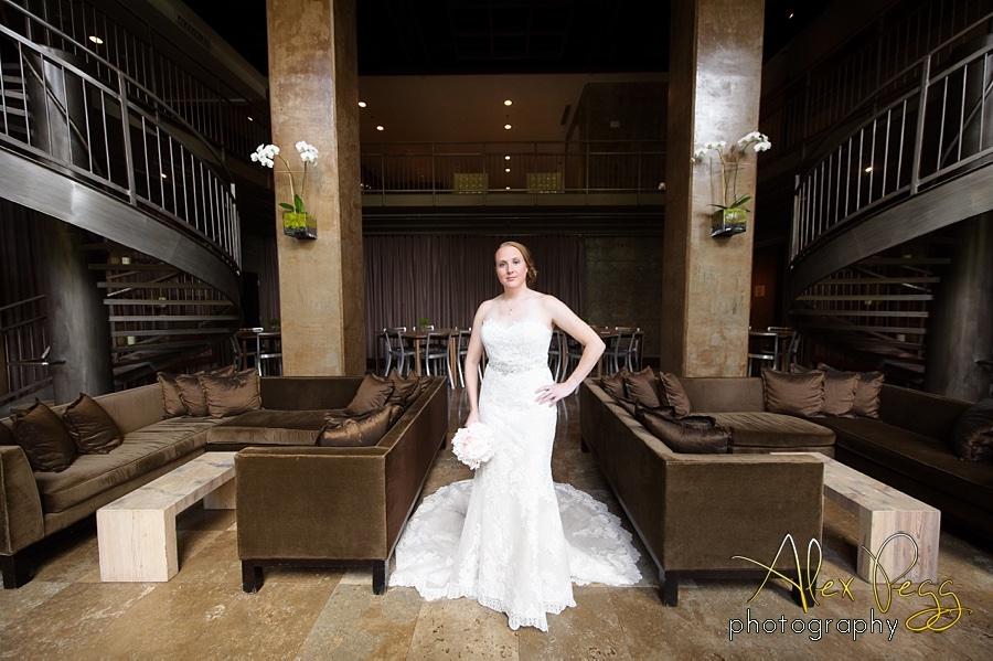 Alex Pegg Photography Blog North Carolina Wedding