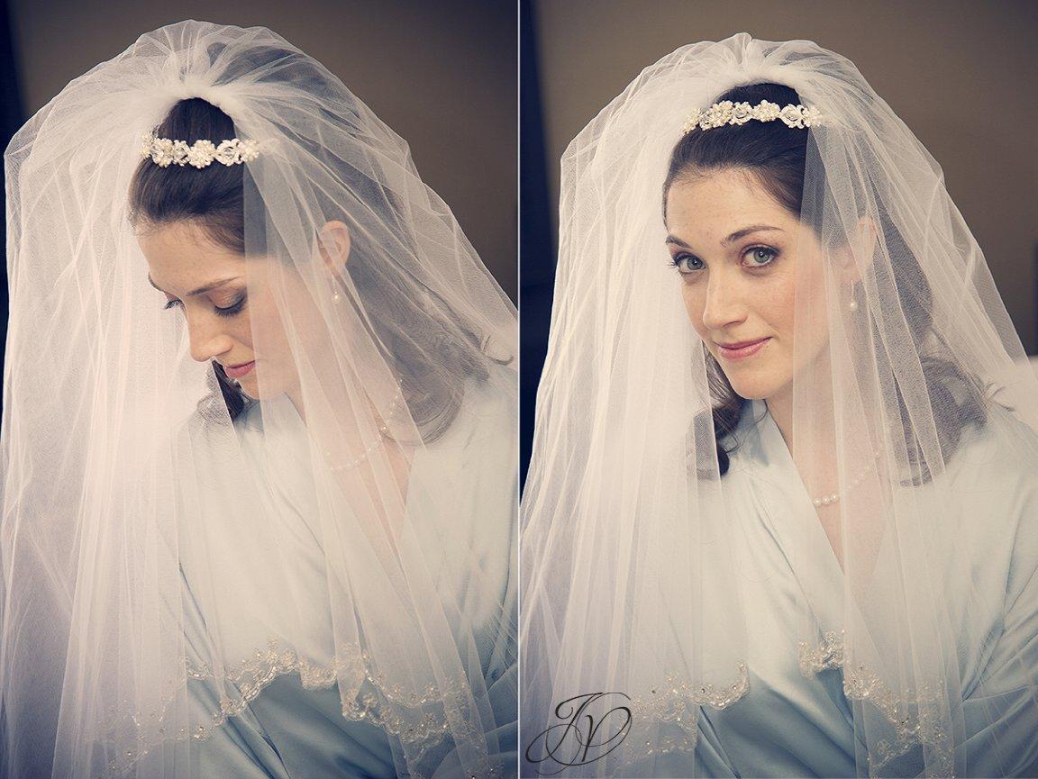 beautiful bride photo, Saratoga Wedding Photographer, The Canfield Casino wedding, wedding detail photo, pre wedding photos