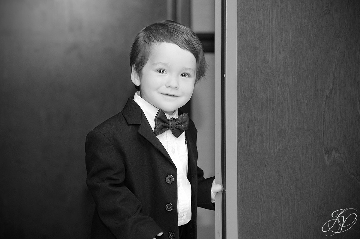 cutest ring bearer every, Saratoga National Golf Club wedding, Saratoga Wedding Photographer, wedding photographer saratoga ny