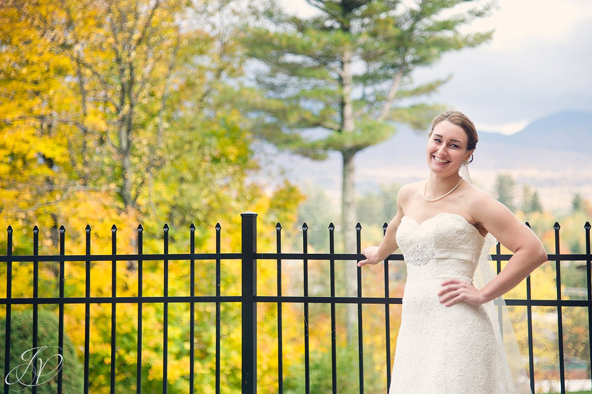 beautiful bride photo, Lake Placid Wedding Photographer, makeup artist photo, wedding jewelry detail photo, lake placid wedding, Wedding at the Lake Placid Crowne Plaza
