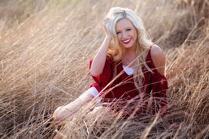 desoto senior personals Search for local senior black singles in houston  a pen pal, a casual or a  serious relationship, you can meet singles in houston today  desoto tx singles .