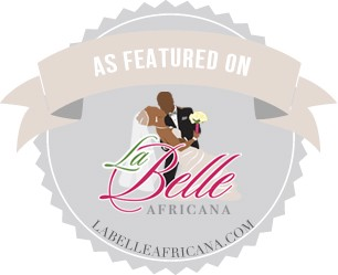 labelle africana wedding blog featured wedding charlotte nc photographers photo