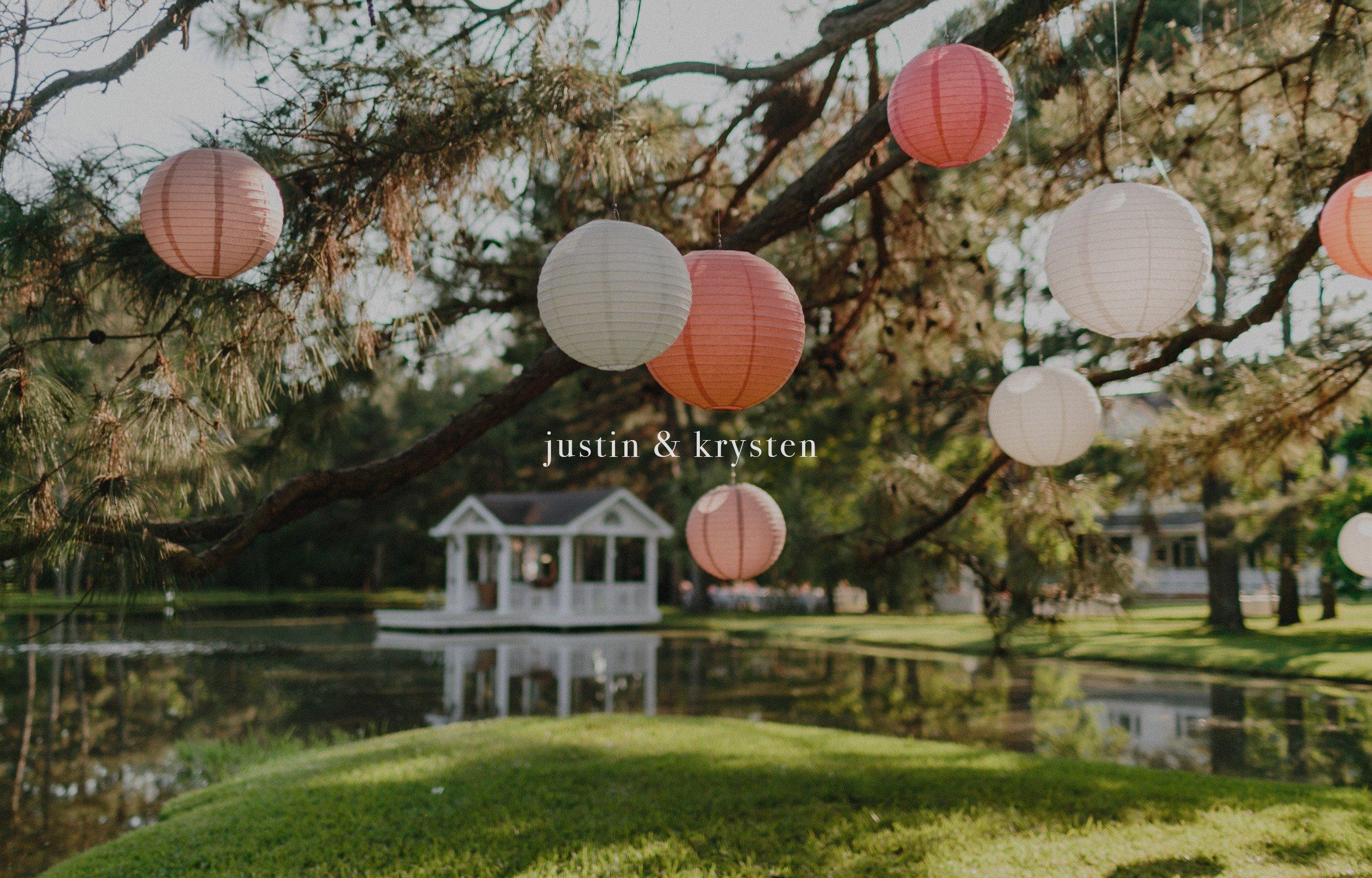 justin u0026 krysten houston tx backyard wedding blog of daniel