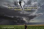 Introduction to Using WICKED STORMS Website