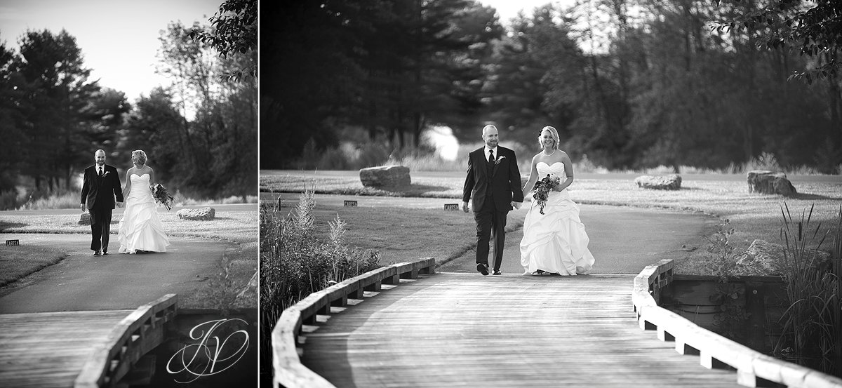 wedding saratoga national golf coarse, wedding photography, Saratoga Wedding Photographer, Longfellows