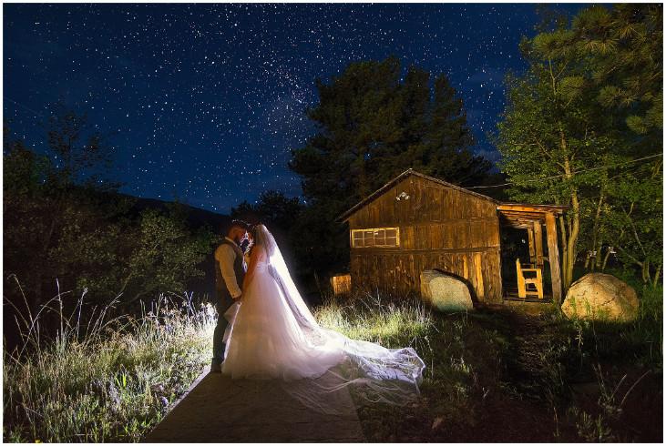 Engagement Photography Sedona