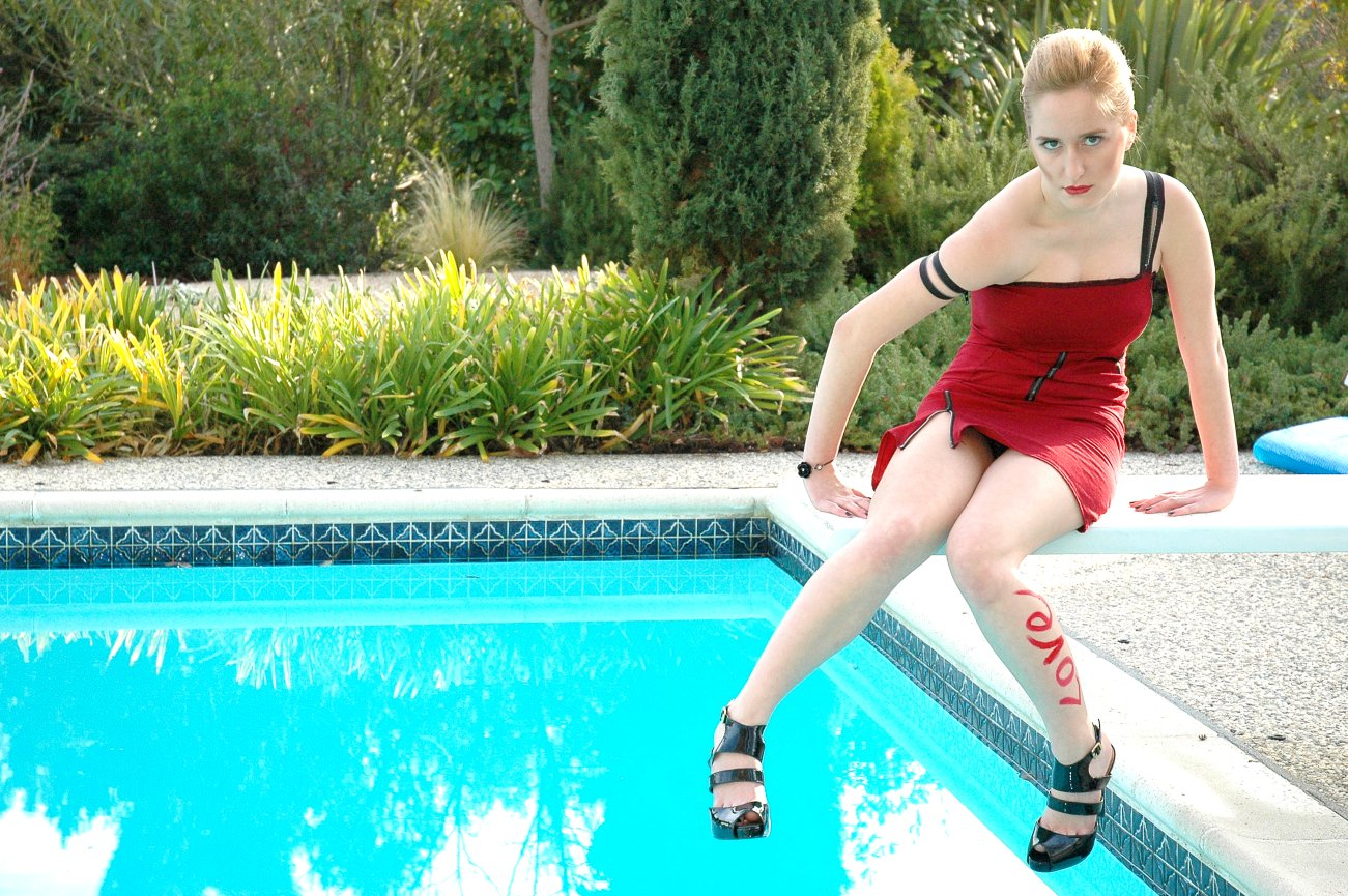 camera queen photography - fashion
