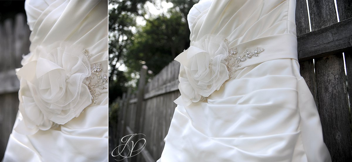 wedding gown photo, Waters Edge Lighthouse, Schenectady Wedding Photographer,wedding detail photo, wedding ring photography