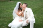 Nikki & Dave's Wedding
