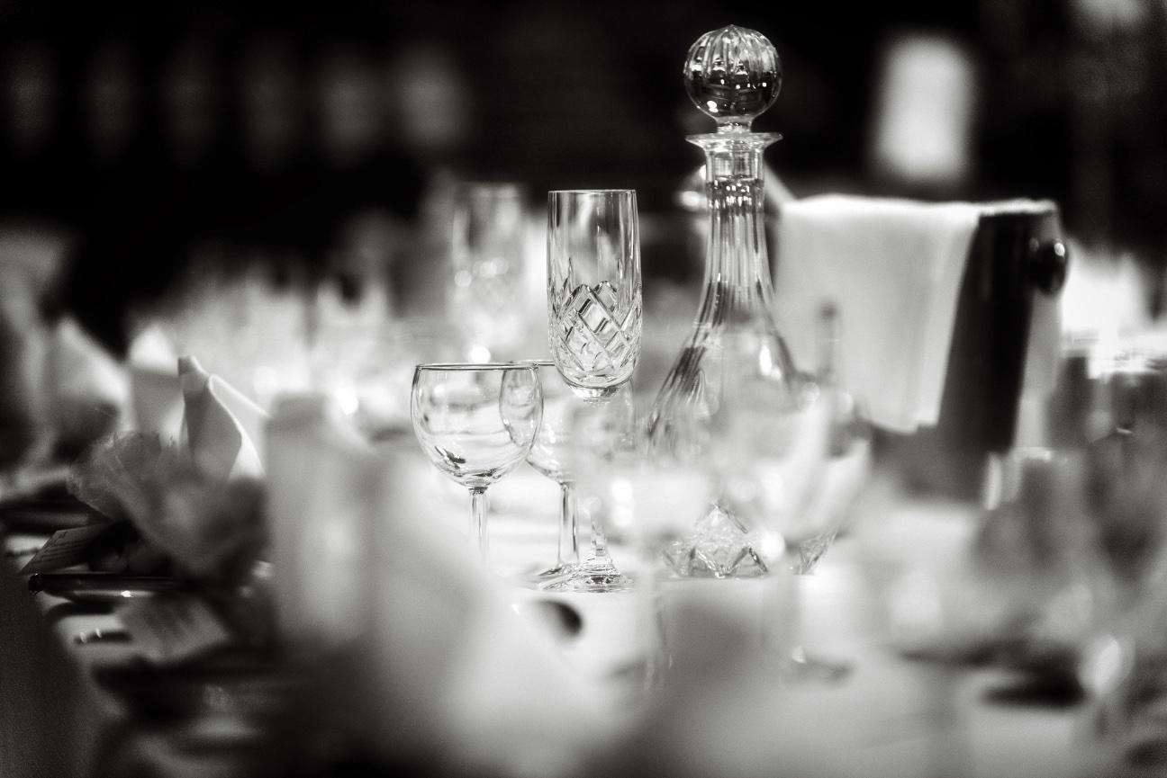 Lancashire Wedding Photographer Neil
