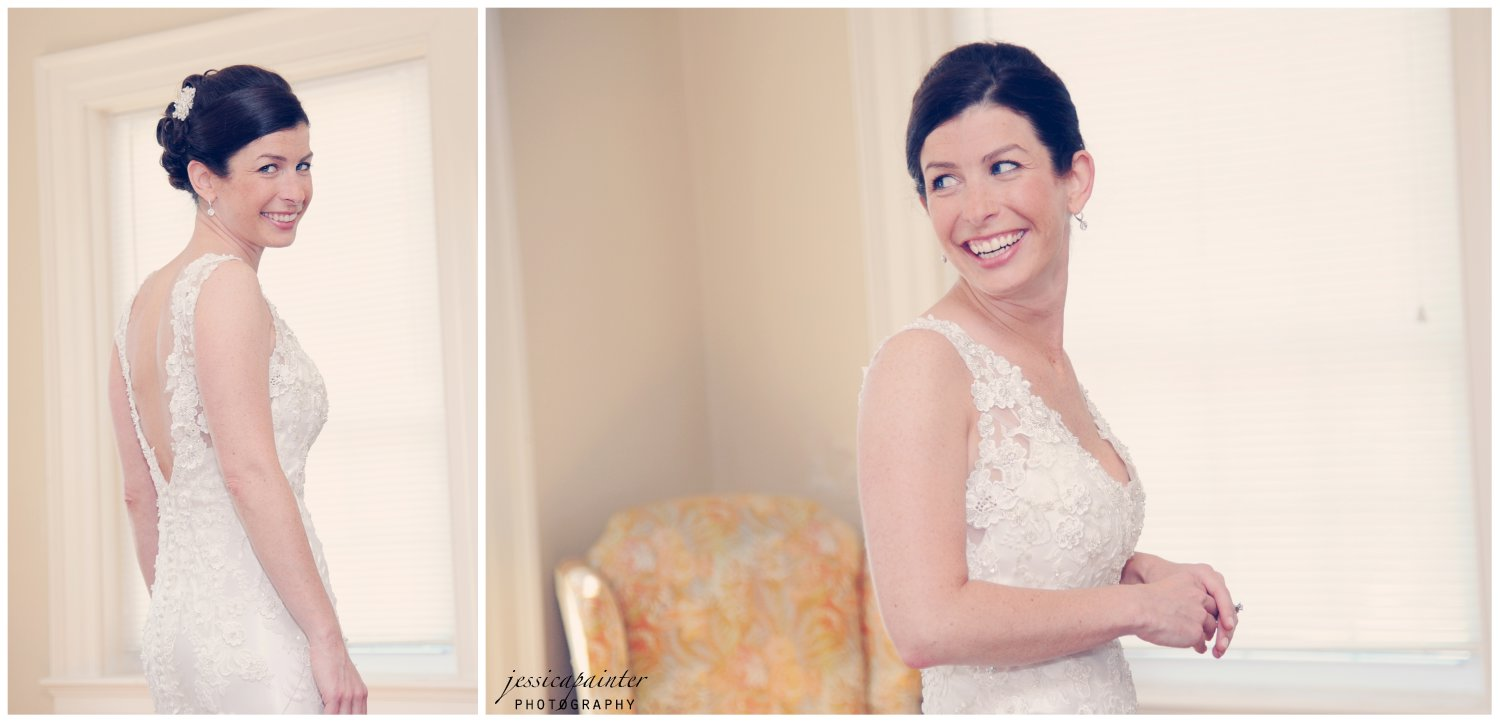 bride photo, wedding photo, albany wedding photographer