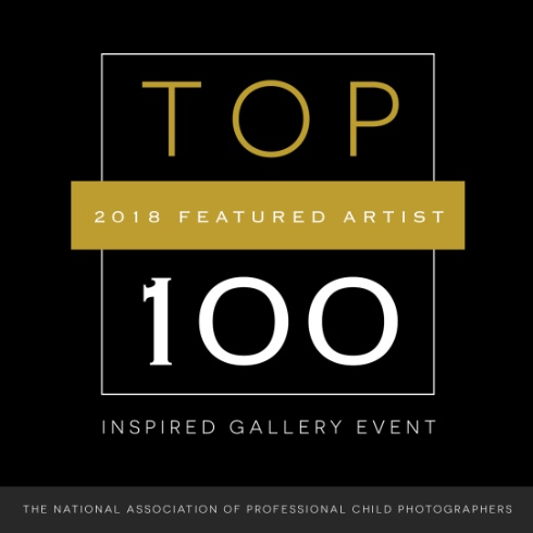 Inspired-NAPCP Gallery Event & Print Competition-Top 100 Images {Sonoma Award Winning Photographer}