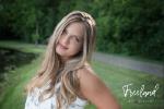 Senior Portrait Spotlight-Class of 2019-Sophia