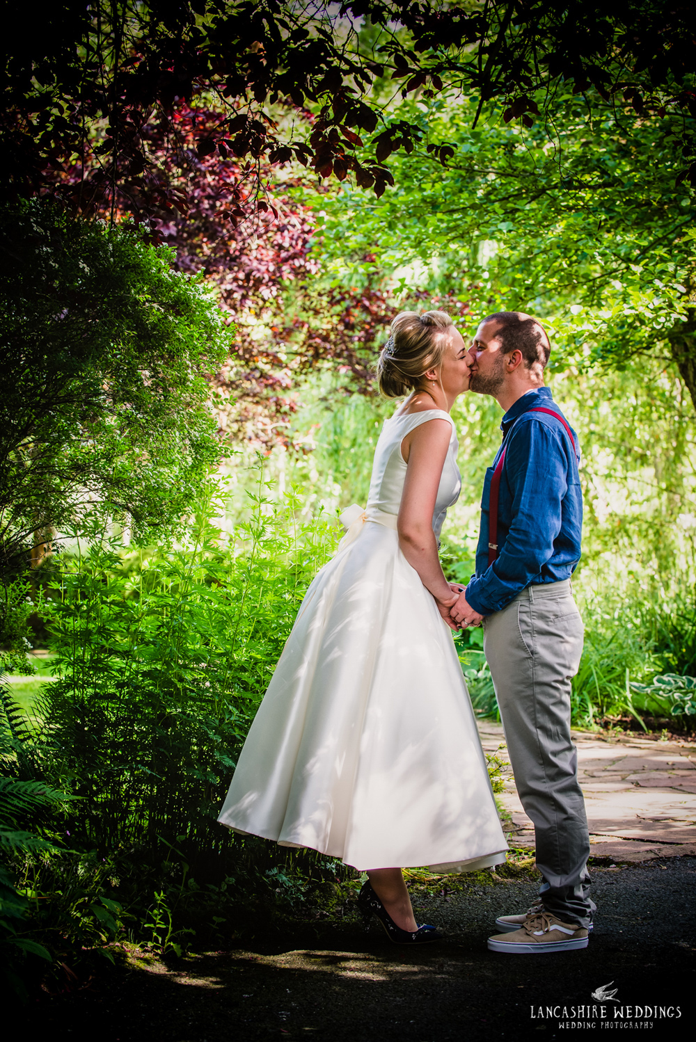 The Mill Barns best wedding photography