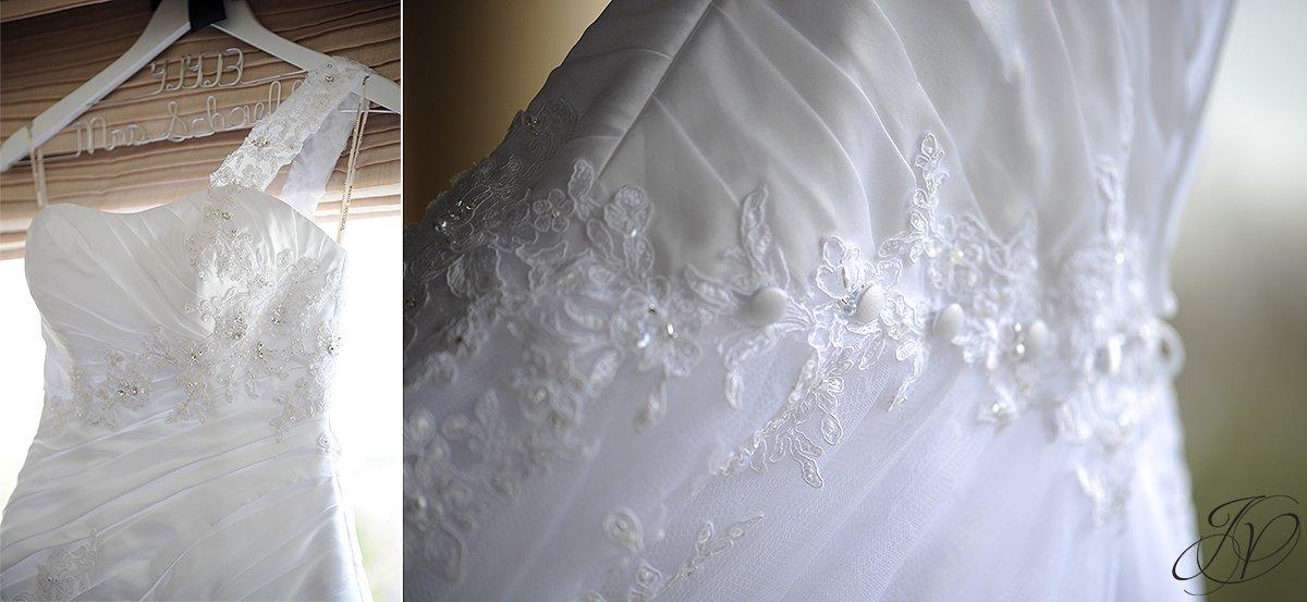 wedding dress detail photo, wedding dress photo, The Canfield Casino wedding, Saratoga Wedding Photographer, wedding detail photo, pre wedding photos