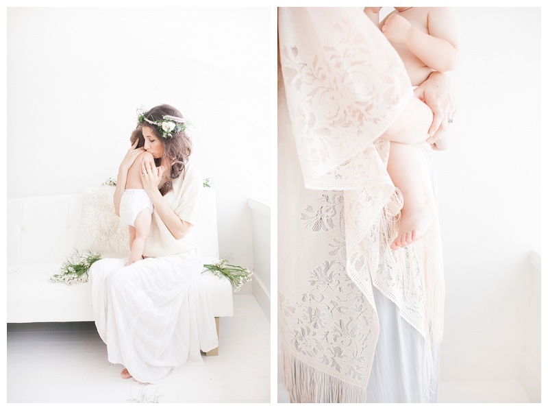 natural-light-newborn-photography