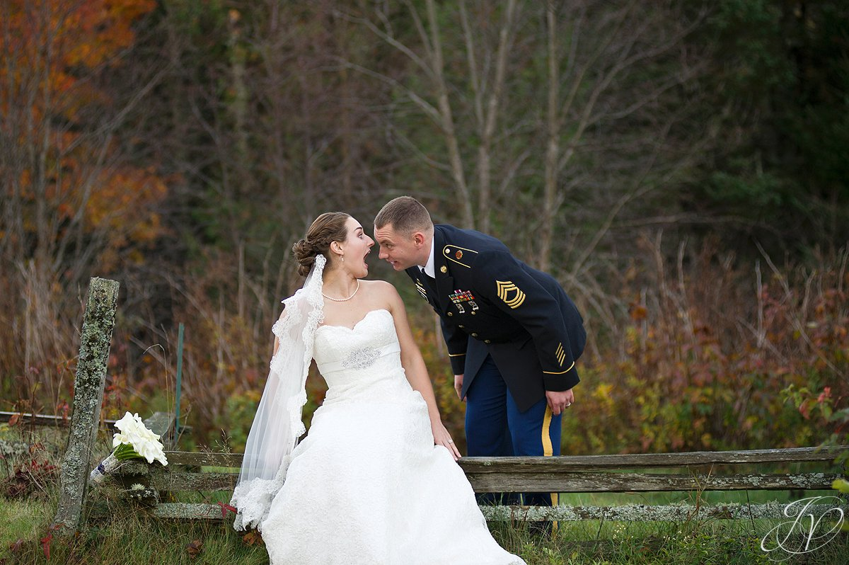 wedding outtakes, Lake Placid Wedding Photographer, lake placid wedding, john brown farm lake placid, Wedding at the Lake Placid Crowne Plaza