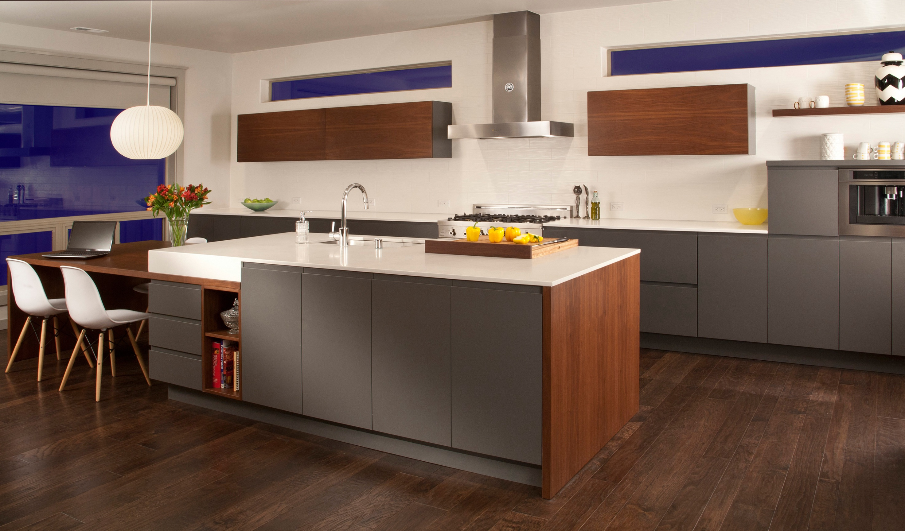 tampa jarrah cabinets new image of my cabinet gorgeous kitchen