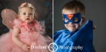 Limited Edition Children Session-Fairies and Super Heros