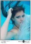 2014 Dream Team Underwater Session-Jackson, MI Senior Portrait Photographer