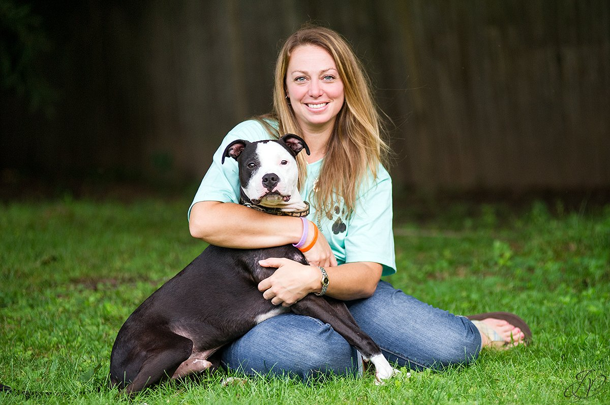 dog rescue, albany pet portrait photographer