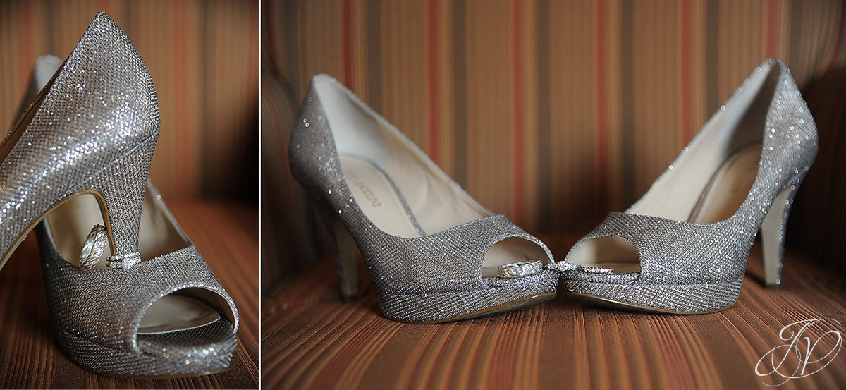 vintage wedding details, jessica painter photography