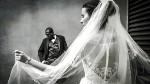 2015 Wedding Moments