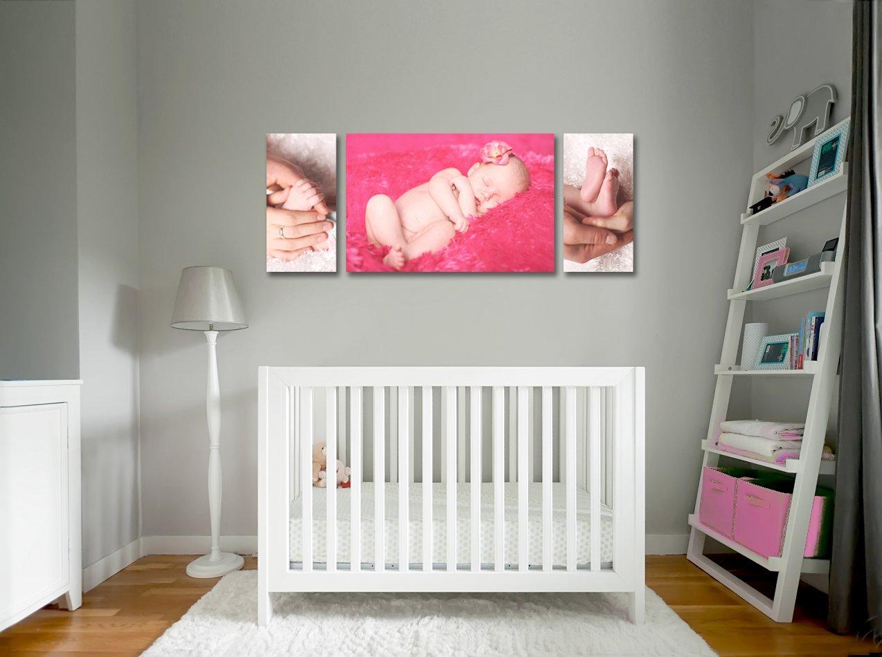 Madison WI Family Newborn Baby Senior Children Pet – Madison Wi Birth Announcements