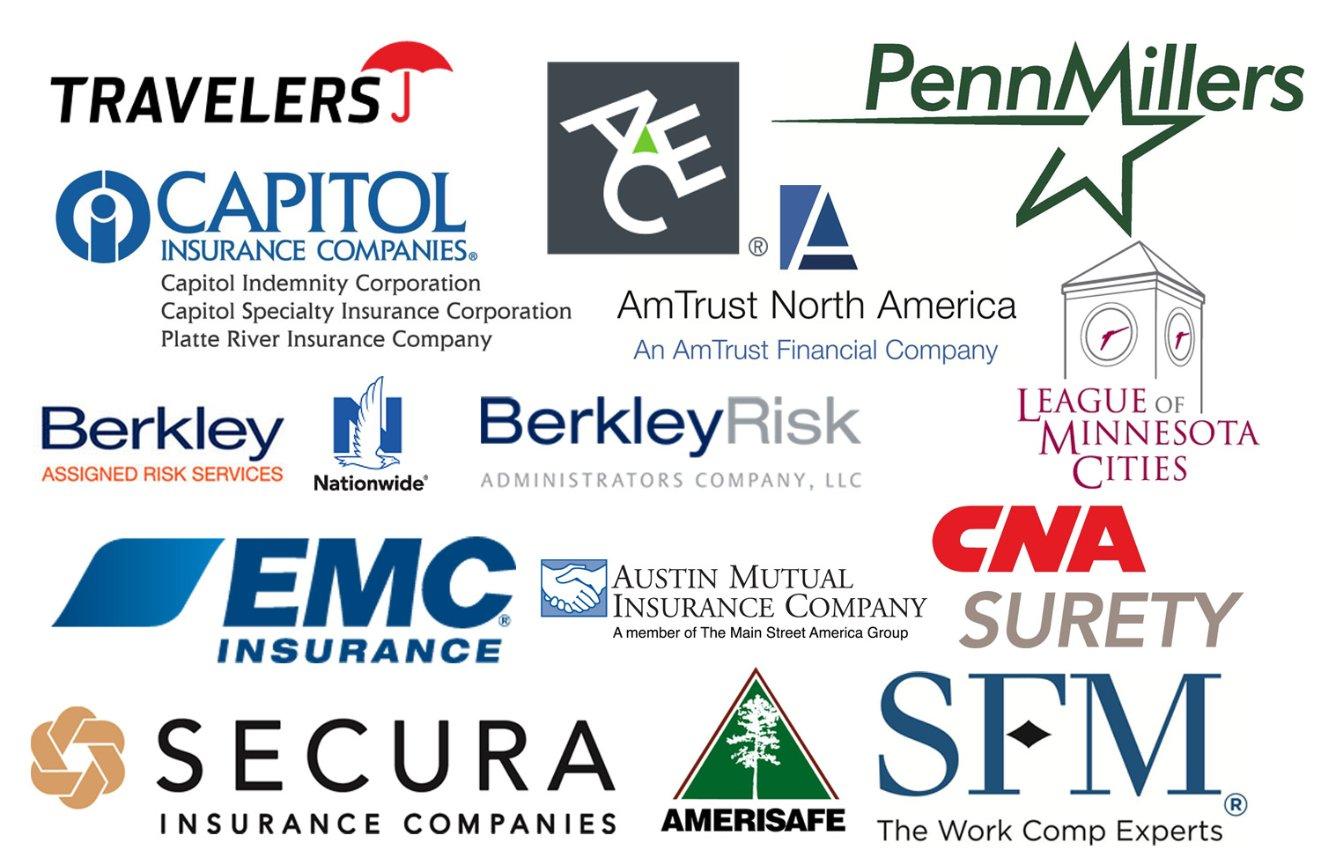 Hiscox Business Insurance
