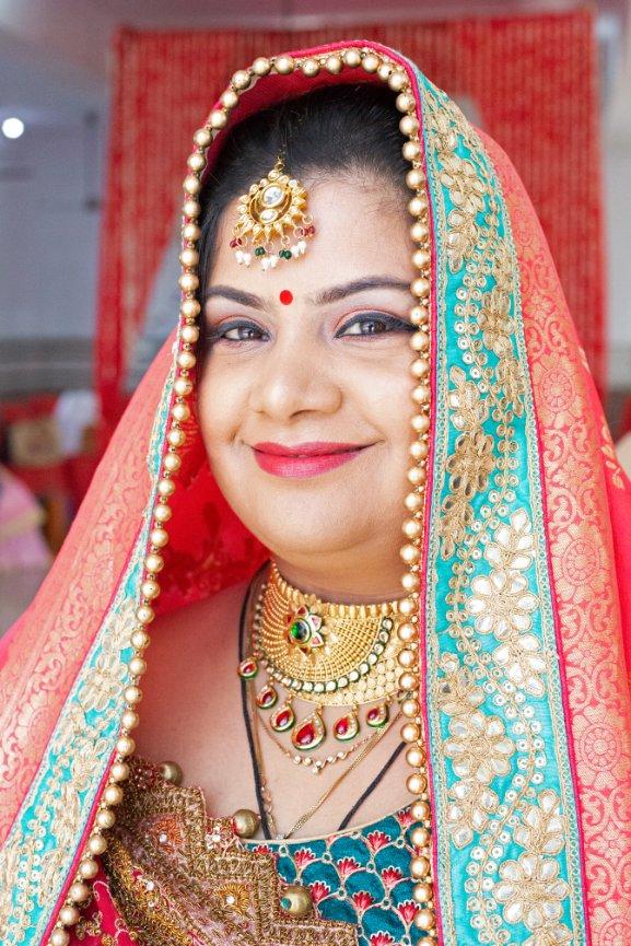 Indian Wedding Anniversary Gallery Eichner Studios Charlottesville Va