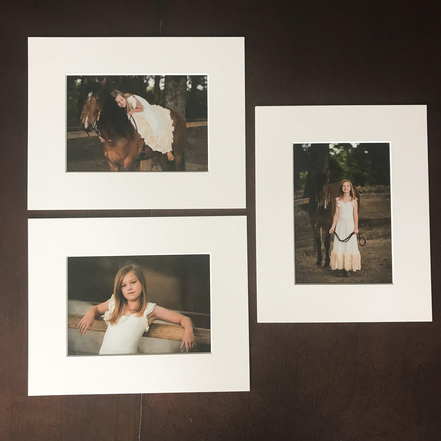 Why hire a Print Photographer? {Prattville, AL Professional