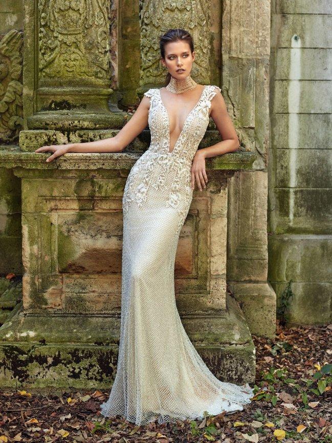 Wedding Dresses Columbus White Of Dublin Bridal